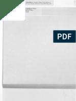 Pentagon Papers Part VI C 2