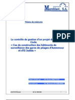 Le_Controle_de_Gestion_d_un_Projet_de_Genie_Civile
