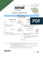 United Nations Journal.2011-06-15 English [kot]