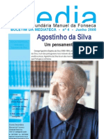 agostinho-da-silva