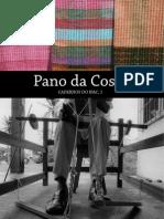 Pano da Costa - cadernoIPAC1