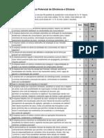 PM_-_Indice_Potencial_de_Eficiencia_e_Eficacia