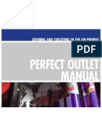 perfect outlet latest version