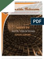 Revista de Seminario de Las Telecomunicaciones