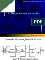 diodos zener relatorio nº2