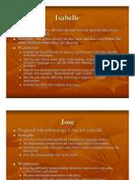 ITUP PDF