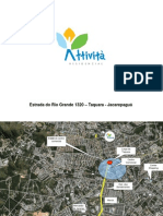 Attivita - Tel. 21-9338-4702