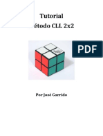 Tutorial CLL