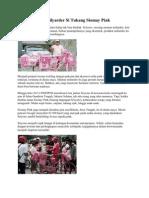 CRC Industries Ltd) Ados Food Grade Silicone Sealant Translucent