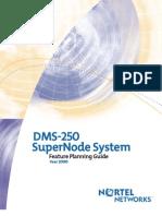 DMS250