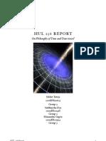 Term Paper-HUL256