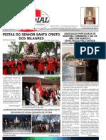 Jornal O Mundial - Junho 2011 A
