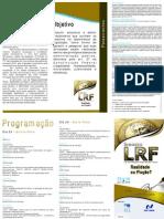 SeminarioLRF
