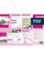 Brochure MRTA Pink-2