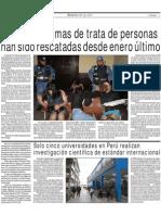 Diario del país