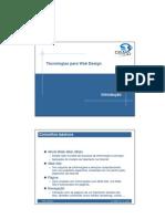 webtecnologias