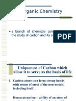 Part2 Carbon
