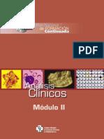 An%C3%A1lisis_II