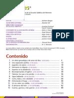 intermediadio 2011 Trim 3