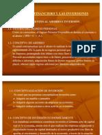 07 - El Sistema Financiero y Las Inversiones-2