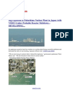 Big-Explosion-at-Fukushima-Nuclear-Plant-in-Japan-with-VIDEO-Links-Probable-Reactor-Meltdown-–-DEVELOPING…