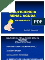 16Insuficiencia Renal Aguda