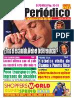 El Periodico 132