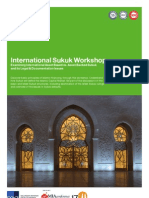 International Sukuk Workshop_v1