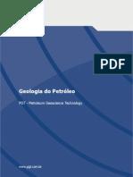 PGT - Geologia Do Petroleo