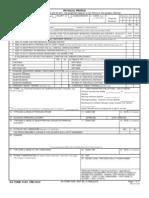 DA Form 3349 (1)