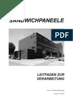 Verlegerichtlinien 2009 Dt WEB