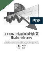 D-2358 Primera Crisis Global