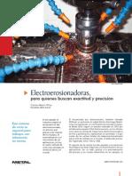 procesoselectro