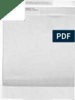 Pentagon Papers Part VI B