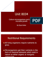 microbial-growth-1225753257948508-8