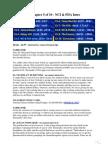 Chapter 5 of 10 - NCI & FDA Intro