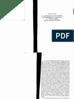 Formula Di Radbruch e Diritto Penale_ II Parte