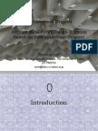 Open.MIT.Course.Geometric.Folding.Algorithms:Lecture23