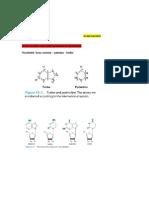 Acizi Nucleici Medicina I COLOR