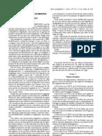 Decreto-Lei n.º 70/2011 de 16 de Junho