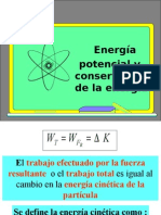 conservacion_energia