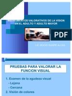 agudezavisual-090615090038-phpapp01