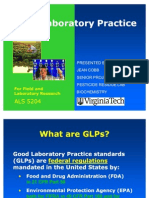 Lec05_GLP_2007