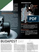 Forma1 Guide Hungary