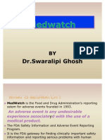 Medwatch 1