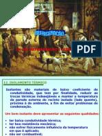 12_ISOLAMENTO TERMICO