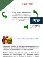 TCC.portfolio