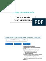 TARIFA_MEDIDORES_CLASE 09072010