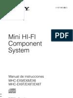 MHCEX9_ES