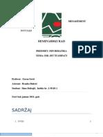 Seminarski Rad_Informatika_Inkjet Štampači